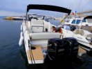 achat bateau Quicksilver Activ 875 Sundeck NORD NAUTIC LOISIRS