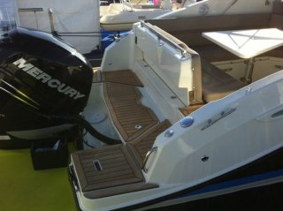 Quicksilver Activ 805 Cruiser à vendre - Photo 6