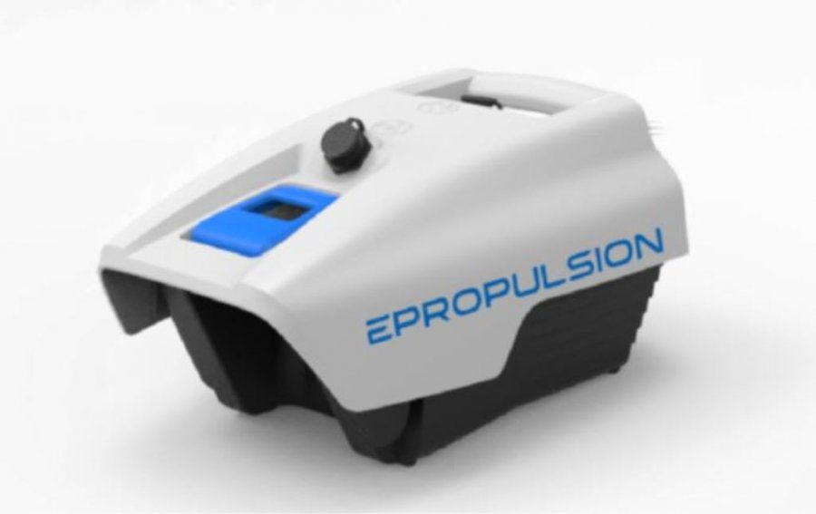 ePropulsion BATTERIE SPIRIT new