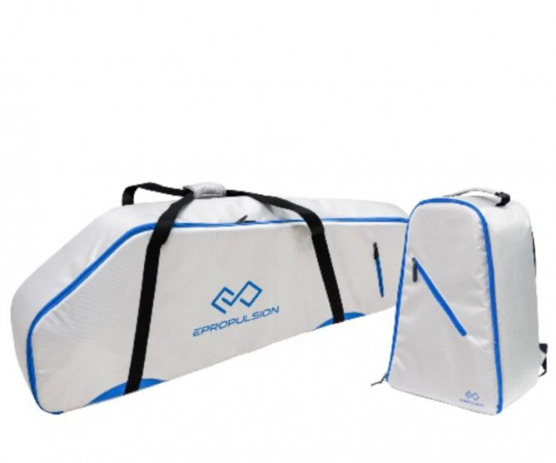 ePropulsion SACS DE TRANSPORT  neuf