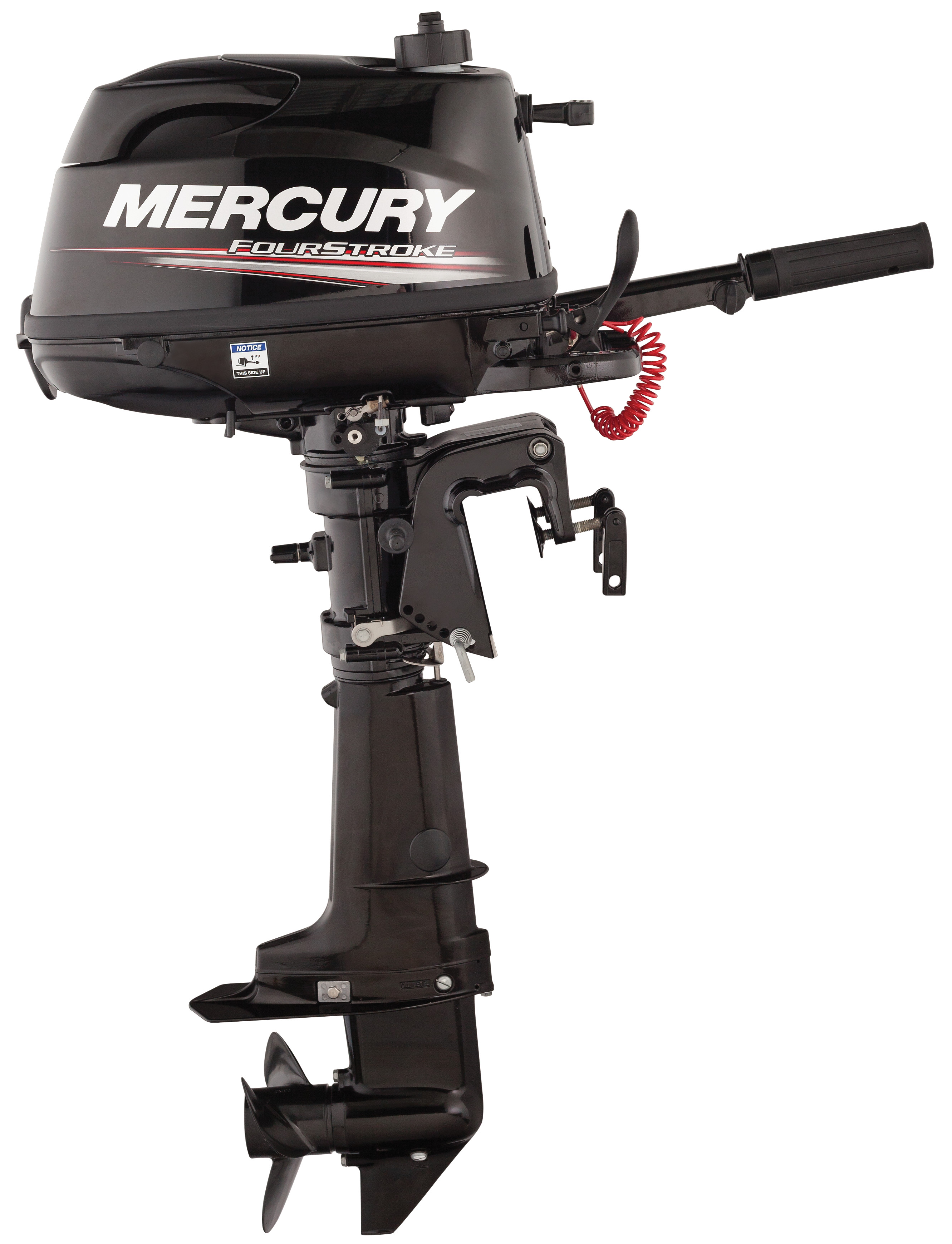 mercury destockage 5 cv 4 temps arbre long neuf de 2017  1 180  u20ac ttc