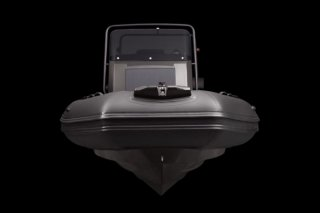Brig Navigator 700 � vendre - Photo 2