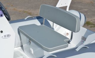 Gala Boats A450L � vendre - Photo 6