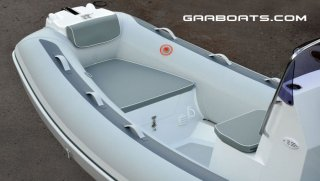 Gala Boats A450L � vendre - Photo 7
