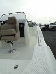 Quicksilver Activ 605 Open � vendre - Photo 4