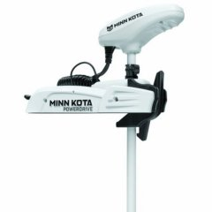 Minn Kota POWERDRIVE 55 COPILOT � vendre - Photo 6