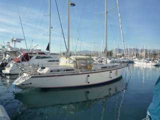 achat voilier   TRAWLERS & YACHTING