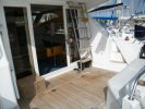Astor Astor 37 à vendre - Photo 14