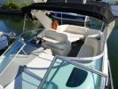 Bayliner Bayliner 285 SB à vendre - Photo 3