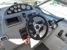 Bayliner Bayliner 285 SB à vendre - Photo 4
