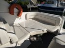 Bayliner Bayliner 285 SB à vendre - Photo 5