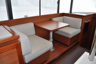 Beneteau Swift Trawler 50 à vendre - Photo 8