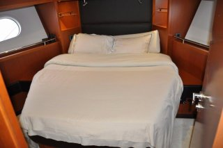 Beneteau Swift Trawler 50 à vendre - Photo 9