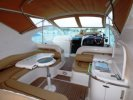 Fairline Targa 48 à vendre - Photo 3