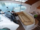 Fairline Targa 48 à vendre - Photo 6