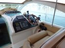 Fairline Targa 48 à vendre - Photo 8