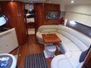 Fairline Targa 48 à vendre - Photo 10