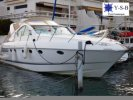 Fairline Targa 48 à vendre - Photo 1