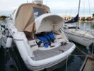 Fairline Targa 48 à vendre - Photo 16