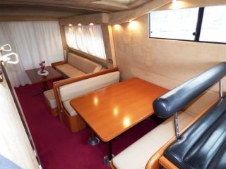 Guy Couach Guy Couach 1601 � vendre - Photo 7