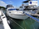 achat bateau Guy Couach Guy Couach 1600 YACHT SERVICE BROKERAGE