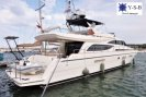 achat bateau Guy Couach Guy Couach 2200 Fly YACHT SERVICE BROKERAGE