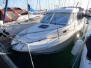 achat bateau Jeanneau Merry Fisher 725 YACHT SERVICE BROKERAGE