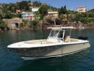 achat bateau Pursuit Pursuit C 280 Center Console POLI NAVAL