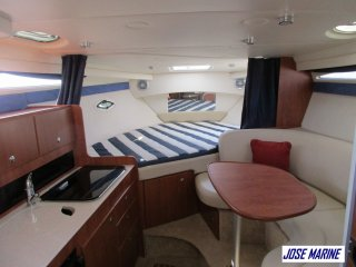 Bayliner Bayliner 300 SB à vendre - Photo 2