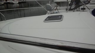 Beneteau Antares 980 Fly à vendre - Photo 3