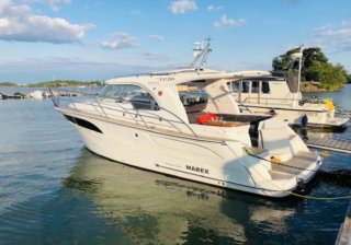 Marex 310 SC used for sale