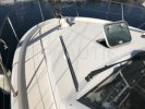 Beneteau Antares 905 Fly à vendre - Photo 8