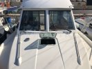 Beneteau Antares 905 Fly à vendre - Photo 15