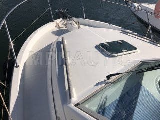 Beneteau Antares Serie 9 Fly à vendre - Photo 2
