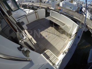 Beneteau Antares Serie 9 Fly à vendre - Photo 6