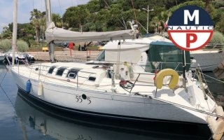 achat voilier   MP NAUTIC