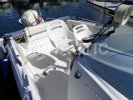 Beneteau Flyer 750 Open à vendre - Photo 11