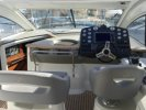 Beneteau Flyer Gran Turismo 44 à vendre - Photo 4