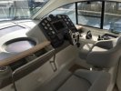 Beneteau Flyer Gran Turismo 44 à vendre - Photo 18