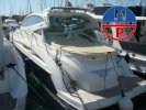 achat  Cranchi Mediterranee 47 Hard Top MP NAUTIC