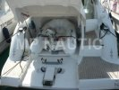 Cranchi Mediterranee 47 Hard Top � vendre - Photo 3