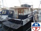 achat  Grand Banks Grand Banks 46 Europa MP NAUTIC
