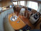 Grand Banks Grand Banks 46 Europa � vendre - Photo 15