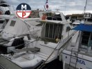 achat bateau Guy Couach Guy Couach 1202 MP NAUTIC