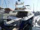 achat  Sunseeker Manhattan 62 MP NAUTIC