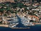 Place de port Place port Fr�jus Var 12.00x4.00 � vendre - Photo 3