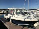 achat bateau Jeanneau Merry Fisher 585 ANDER NAUTIC