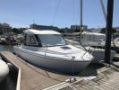 achat bateau Jeanneau Merry Fisher 645 ANDER NAUTIC