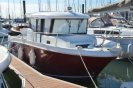 achat bateau Jeanneau Merry Fisher 855 Marlin ANDER NAUTIC