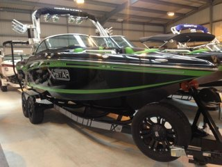 Mastercraft X Star used for sale